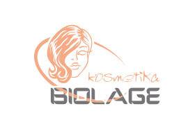 Matrix Biolage Pumpička