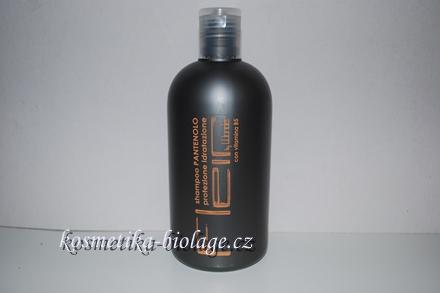 Wonder Pantenolo Shampoo