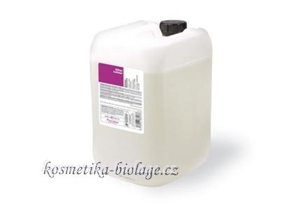 Fanola After Colour Care Shampoo 10L