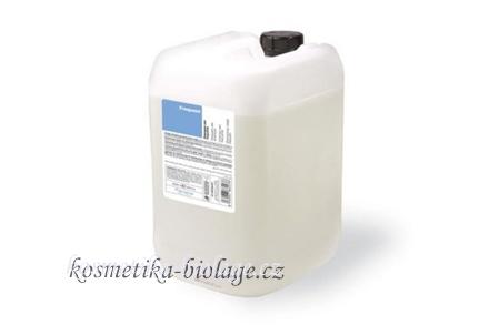 Fanola Frequent Use Shampoo 10L