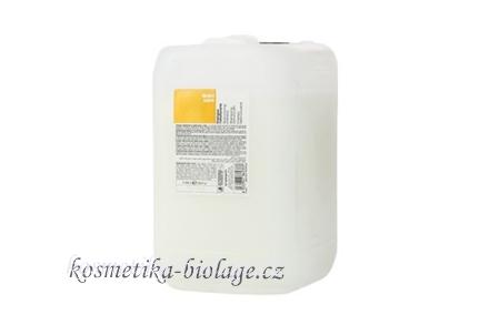 Fanola Nutri Care Restructuring Conditioner 5L