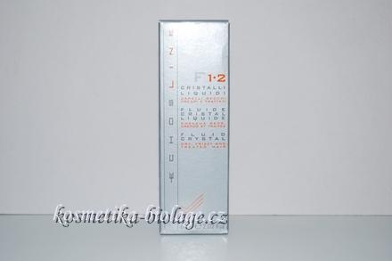 Echosline Fluid Crystal Dry,Frizzy and Treated Hair F1-2