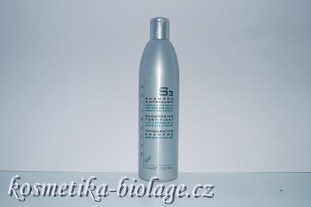 Echosline Invigorating Shampoo Helps Prevent Hair Loss S3