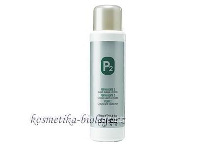 Echosline P2 Perm Coloured and Treated Hair