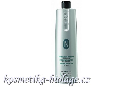 Echosline Universal Neutralizer for Perms N