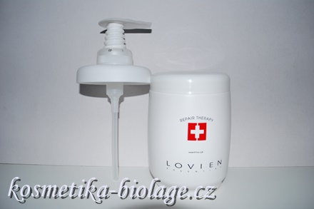 Lovien Essential Repair Therapy 1000
