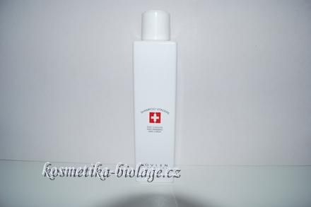 Lovien Essential Shampoo Vitadexil