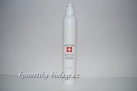 Lovien Essential  Anti-Yellow Shampoo