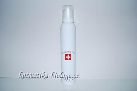 Lovien Essential Volumizing Foam