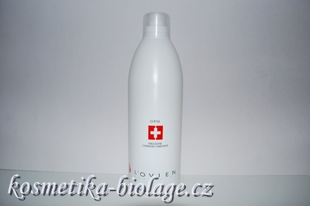 Lovien Essential Oxig 20 VOL 6%