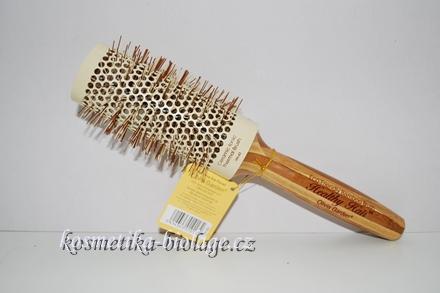 Olivia Garden Bamboo Brush HH-43