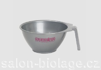 Subrina Mixing Cup
