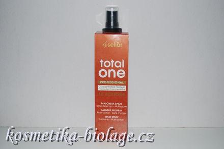 Echosline Seliár Total One Mask Spray
