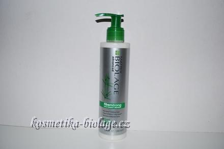 Matrix Biolage FiberStrong Intra-Cylane Fortifyng Cream