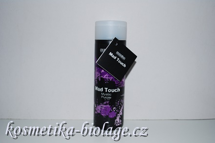 Subrina Mad Touch Mystic Purple
