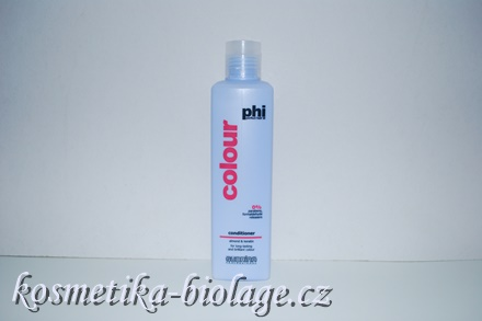 Subrina Colour Conditioner