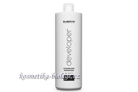 Subrina Cremeoxyd Hydrogen 30 vol 9%