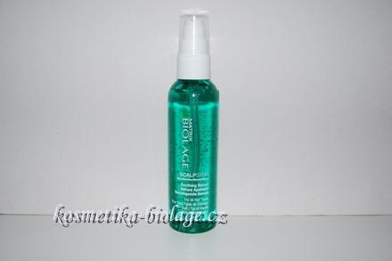 Matrix Biolage Scalpsync Soothing Serum