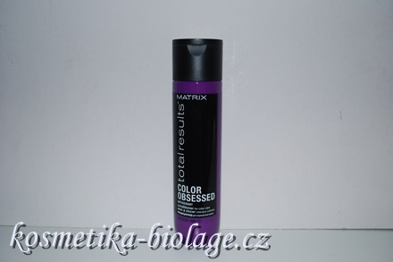 Matrix Color Obsessed Antioxidant Conditioner