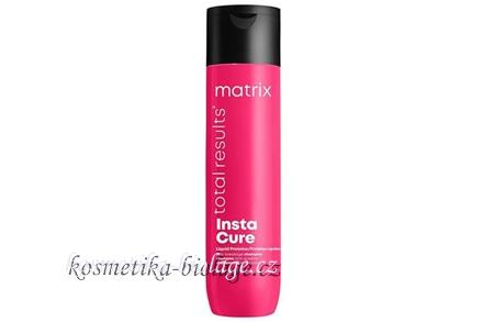 Matrix So Long Damage Ceramide Shampoo