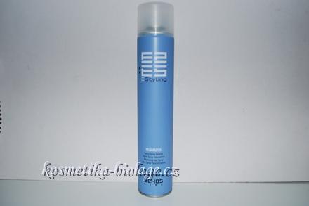 Echosline Volumaster Hair Spray