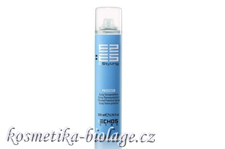 Echosline Thermal Protective Spray