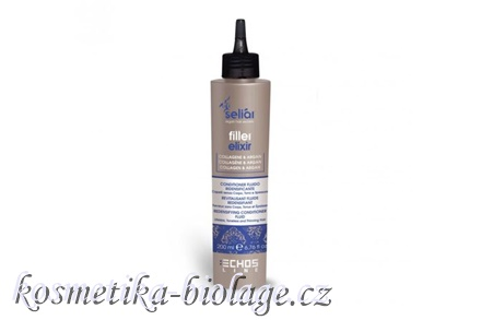 Echosline Seliár Filler Redensifying Conditioner Fluid