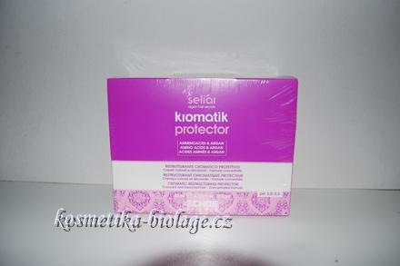 Echosline Seliár Kromatik Protector 10 x 21 ml