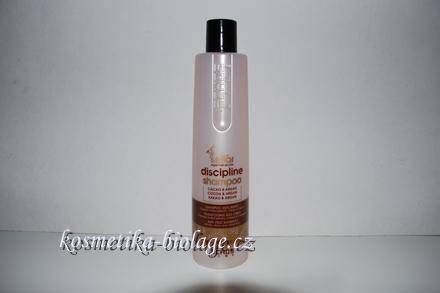 Echosline Seliár Discipline Shampoo 350 ml