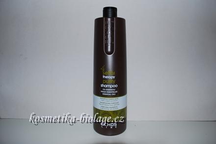 Echosline Seliár Therapy Purity Shampoo 1000 ml