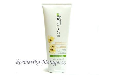 Matrix Biolage SmoothProof Shampoo