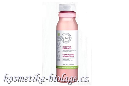 Matrix Biolage RAW Recover Shampoo