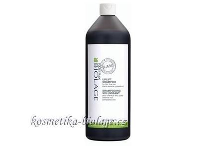 Matrix Biolage RAW Uplift Shampoo 1000