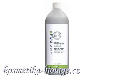 Matrix Biolage RAW Uplift Conditioner 1000