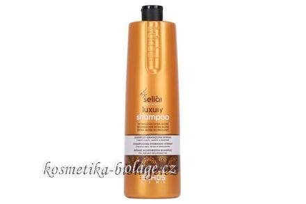 Echosline Seliár Luxury Shampoo 1000 ml