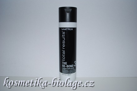 Matrix The Re-Bond 3 Conditioner