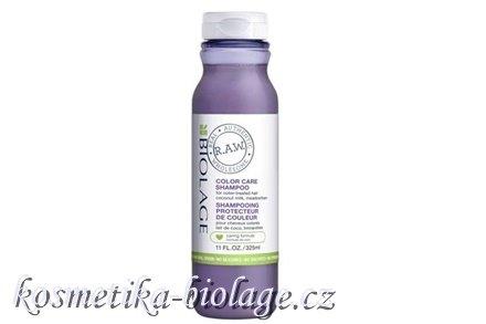 Matrix Biolage RAW Color Care Shampoo