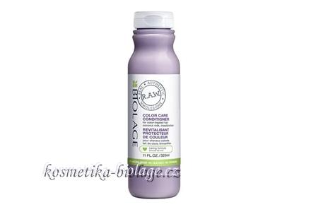 Matrix Biolage RAW Color Care Conditioner