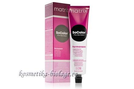 Matrix SOCOLOR.beauty 509NA
