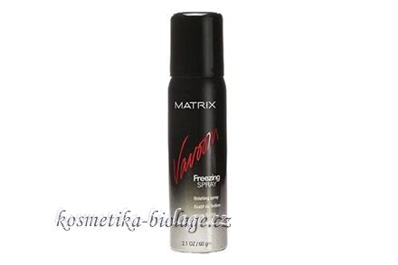Matrix Vavoom Freezing Spray Mini
