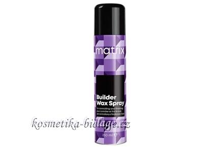 Matrix Style Link Style Fixer mini