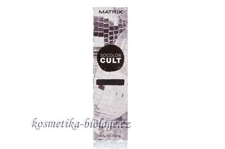 Matrix SoColor Cult Direct Disco Silver