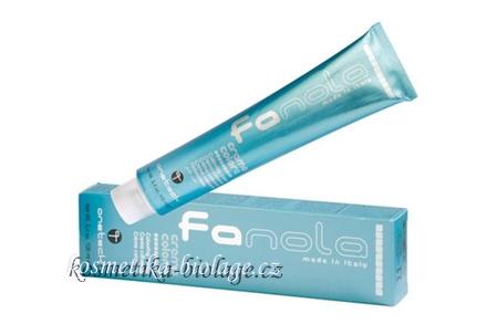 Fanola Colouring Cream 9.21