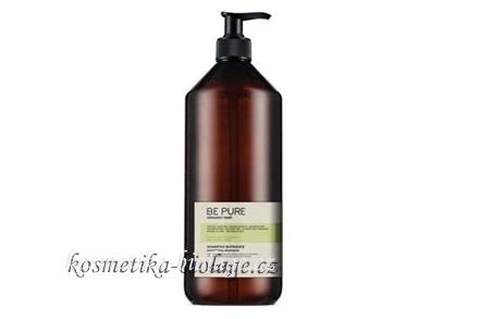 NiaMh Be Pure Nourishing Shampoo 1000
