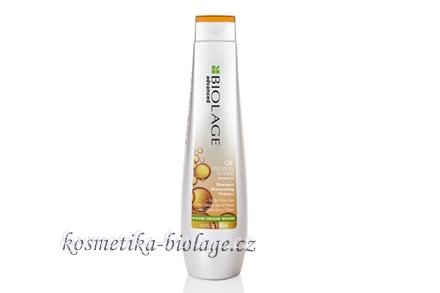 Matrix Biolage Oil Renew Shampoo